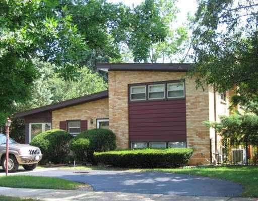 1405 E Euclid Ave, Arlington Heights, IL