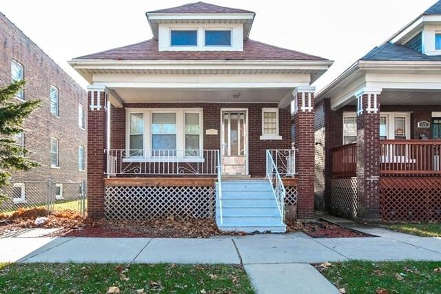 713 E 89th Pl, Chicago, IL