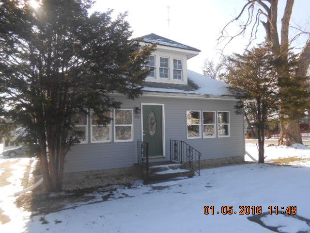 400 W Bruce Rd, Lockport, IL