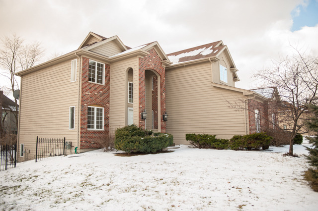 2412 Wild Timothy Rd, Naperville, IL