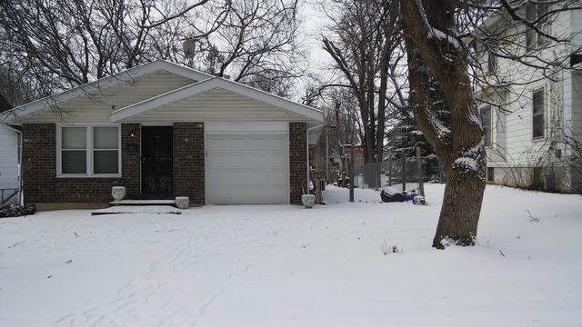 406 N Sunset Ave, Rockford, IL