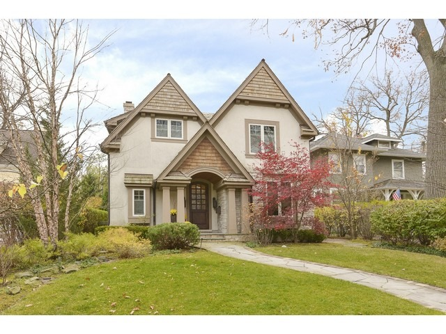 913 Forest Ave, Wilmette, IL