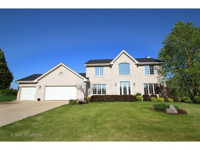 9959 Little Lucy Ln, Belvidere, IL