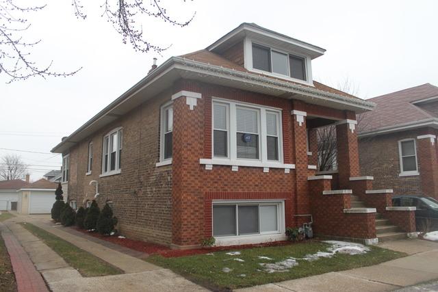 6522 26th St, Berwyn, IL