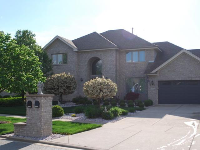 22374 Aster Dr, Frankfort, IL