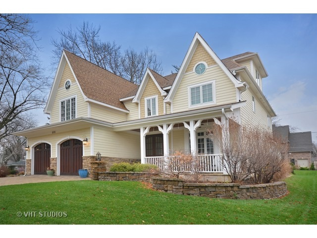 606 Wellner Rd, Naperville, IL