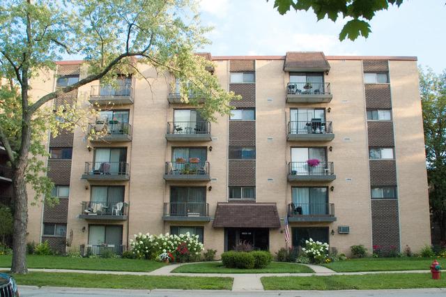 1623 Ashland Ave #APT 3d, Des Plaines, IL