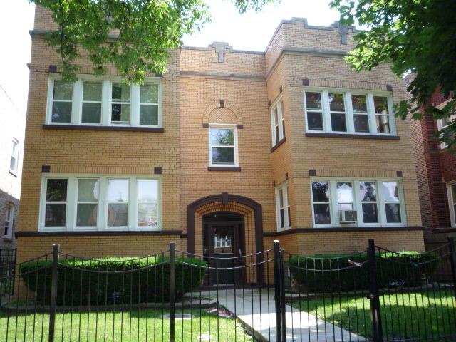 4145 W Barry Ave #APT 1e, Chicago, IL