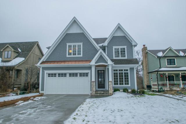3921 Venard Rd, Downers Grove, IL