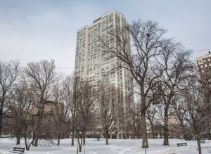 1700 E 56th St #APT 2803, Chicago, IL