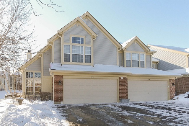 578 Portsmith Ct, Crystal Lake, IL