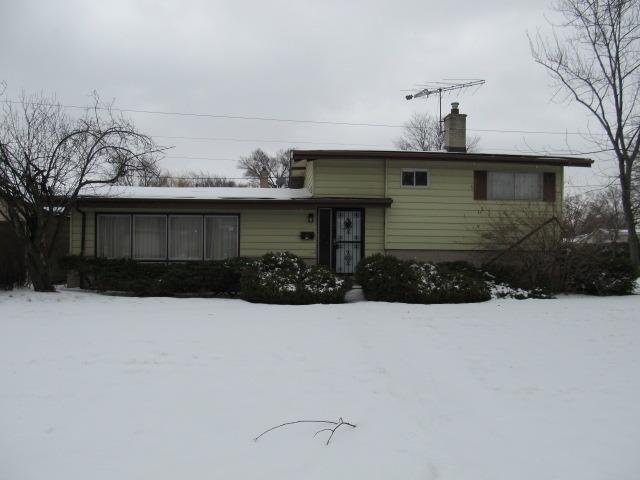115 James Ct, Glenview, IL