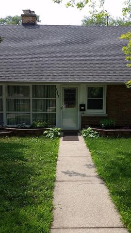 4342 Center Ave, Lyons, IL