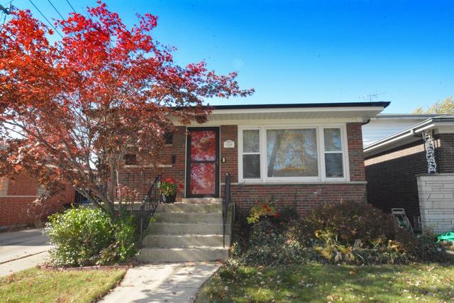 8246 S Richmond St, Chicago, IL