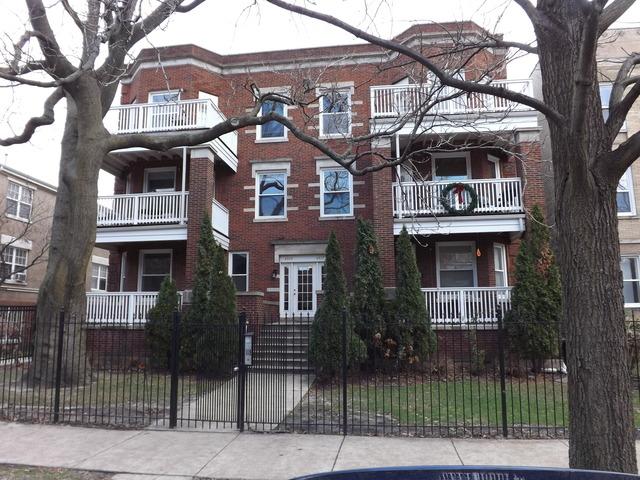 4507 N Magnolia Ave #APT 1n, Chicago, IL