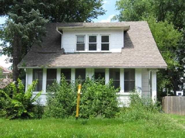 1331 Fairview Ave, Rockford, IL