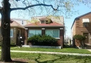 7630 S Wabash Ave, Chicago, IL