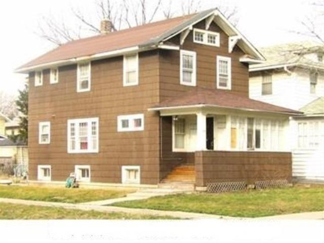 1118 S 2nd Ave, Maywood, IL