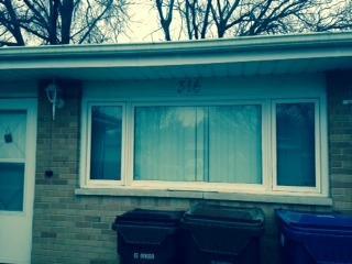 314 Douglas St, Park Forest, IL