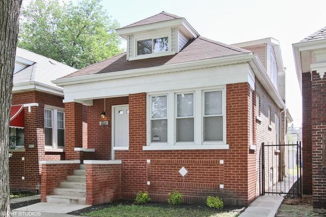 7823 S Rhodes Ave, Chicago, IL