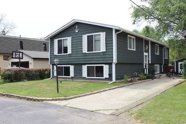 26360 N Willow Ave, Mundelein, IL