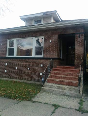 859 E 88th St, Chicago, IL