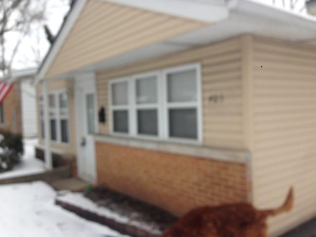 405 S Lake St, Mundelein, IL