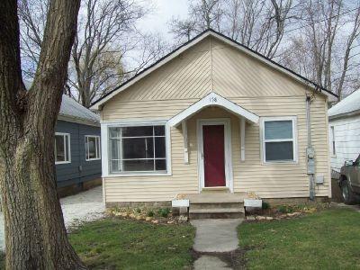 158 W Main St, Braidwood, IL