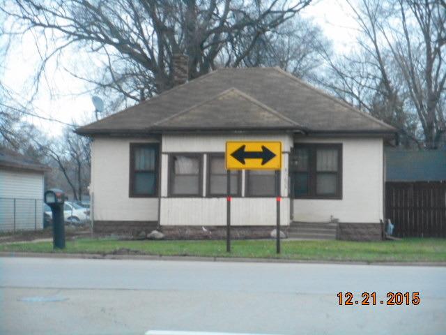 7639 Elm Ave, Machesney Park, IL