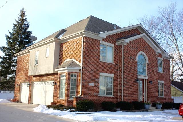 17 W025 2nd Ave, Bensenville, IL