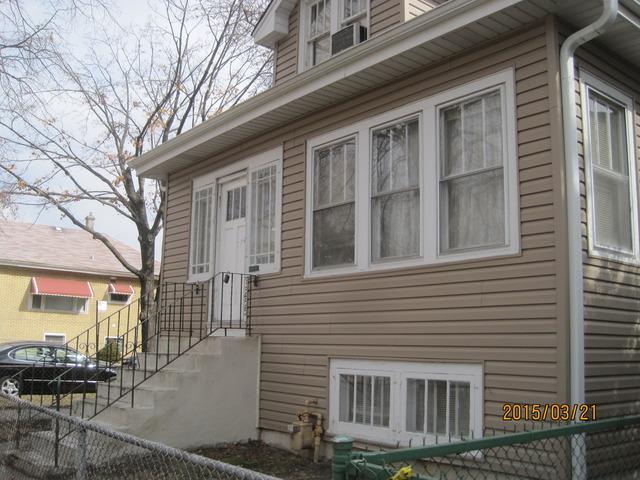 3255 N Oconto Ave, Chicago, IL