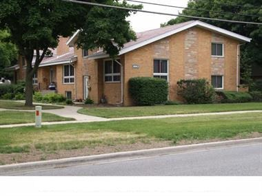 1605 N Arlington Heights Rd #APT a, Arlington Heights, IL