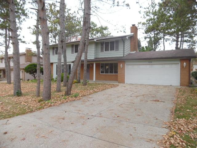 4962 Braewild Rd, Rockford, IL