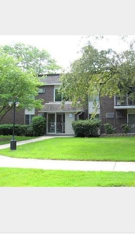 1105 Miller Ln #APT 208, Buffalo Grove, IL