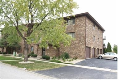 19501 Lake Shore Dr #APT 2s, Chicago Heights, IL