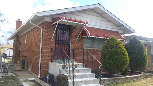 11521 S May St, Chicago, IL
