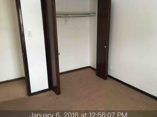 4311 189th St, Country Club Hills IL 60478