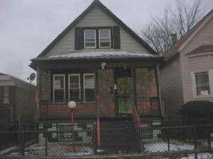 11572 S Lafayette Ave, Chicago IL 60628