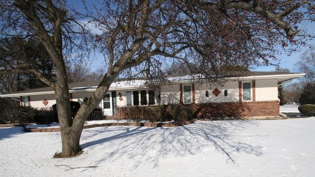 1469 Chokecherry Dr, Rockford, IL