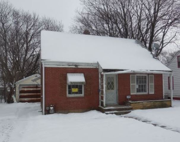1615 Virginia Ave, Rockford, IL