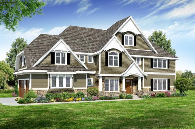 24837 W Pine Cone Ln, Plainfield IL 60586