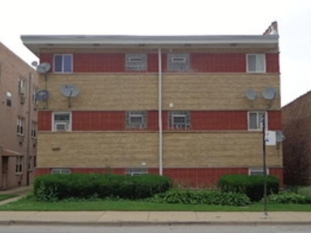 6043 N Northwest Hwy #APT 1, Chicago, IL