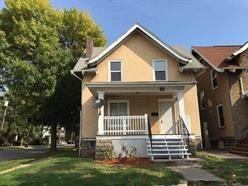 731 Park Ave, Rockford, IL