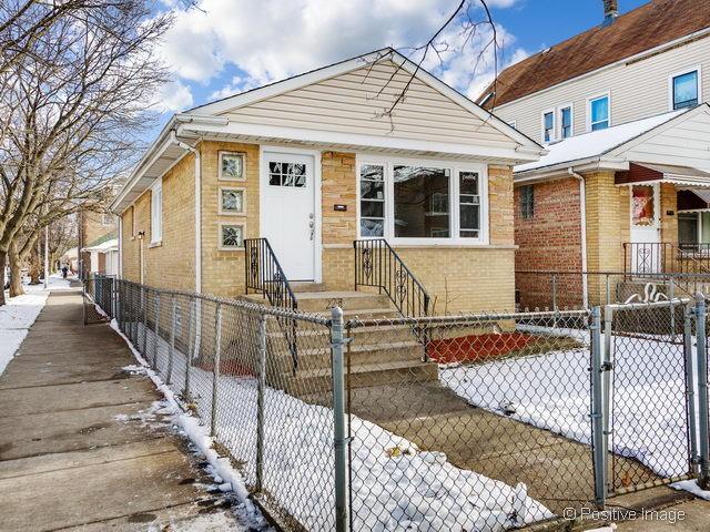 2259 N Mango Ave, Chicago, IL