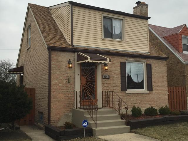 9243 S Wentworth Ave, Chicago, IL