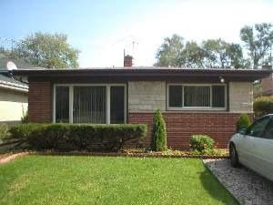 528 Lawler Ave, Wilmette, IL