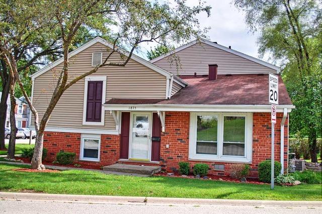 1875 Grantham Pl, Hoffman Estates, IL