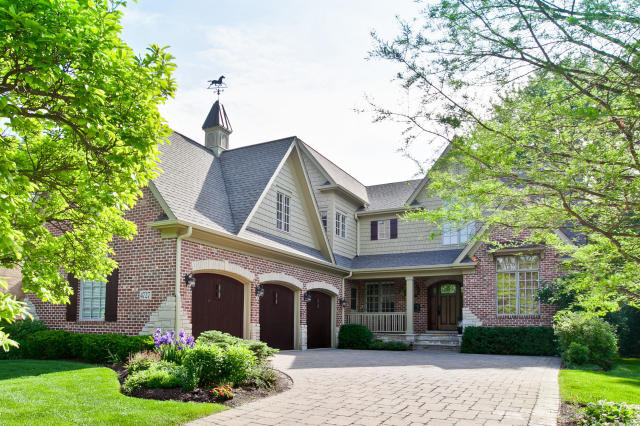 4727 Cornell Ave, Downers Grove, IL