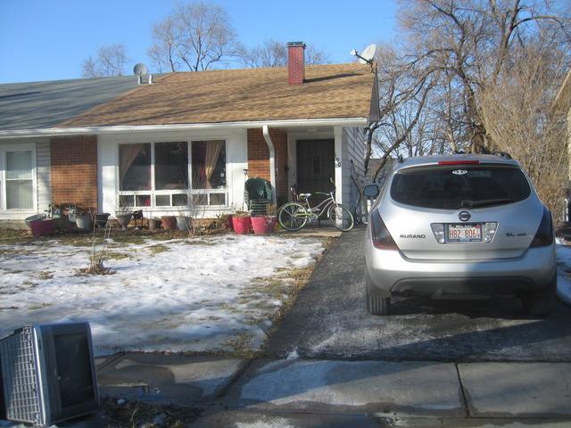 190 W Berkley Ln, Hoffman Estates, IL