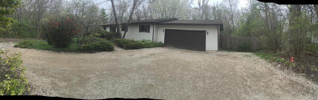 3214 Edgewood Dr, Wonder Lake, IL